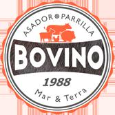 Bovino